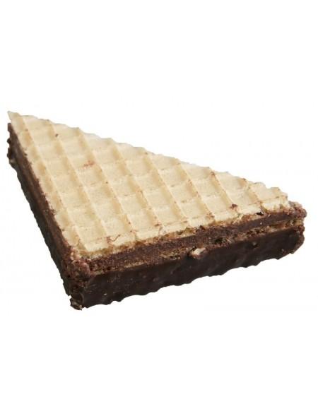Pischinger czekoladowy ze...