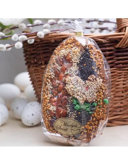 Jajko zdobione 150g
